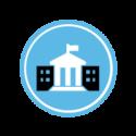 icon-institu